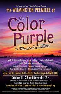 the color purple - The Color Purple Online Book